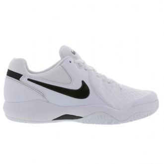 Imagem - Tenis Nike Air Zoom Resistance - 918194-102-174-53