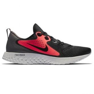 Imagem - Tenis Nike Legend React - AA1625-005-174-265