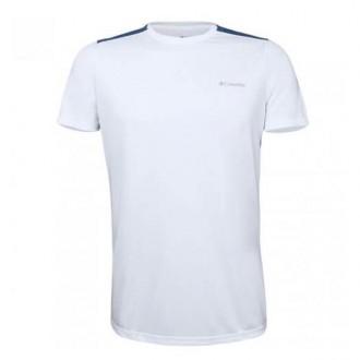 Imagem - Camiseta Columbia Ridge Dash - 320391-100-428-86