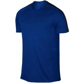 Imagem - Camiseta Nike Dry Academy Top Ss - 832967-405-174-15