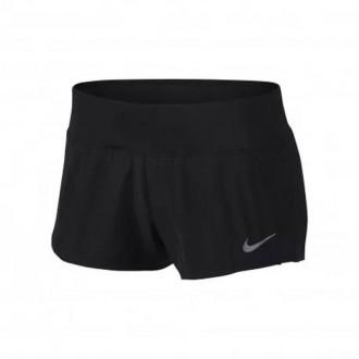 Imagem - Short Nike Dry Crew 2 - 895867-010-174-219