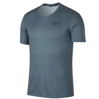 Imagem - Camiseta Nike Miler Top Tech - 928307-468-174-455