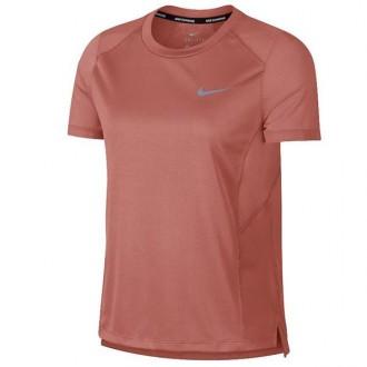 Imagem - Camiseta Nike Feminina Dry Miler Top - 932499-685-174-273