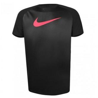 Imagem - Camiseta Nike Dry Academy Top Ss - AJ4227-010-174-265