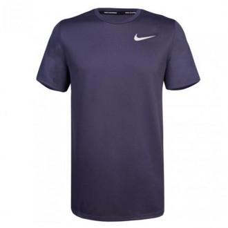 Imagem - Camiseta Nike Df Run Top Ss - 904634-081-174-107
