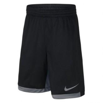 Imagem - Bermuda Nike Dry Trophy Infantil - 939655-010-174-243
