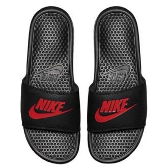 Imagem - Chinelo Nike Benassi Jdi - 343880-060-174-265