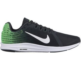 Imagem - Tenis Nike Downshifter 8 - 908984-013-174-236