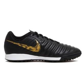 Imagem - Chuteira Nike Tiempo Legendx 7 Academy Tf - AH7243-077-174-244