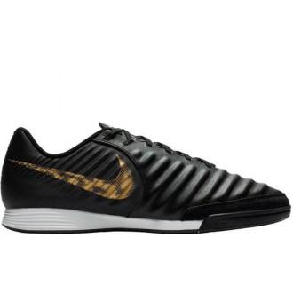 Imagem - Tenis Nike Tiempo Legendx 7 Academy Ic Futsal - AH7244-077-174-244