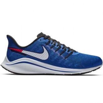 Imagem - Tenis Nike Air Zoom Vomero 14 - AH7857-400-174-16