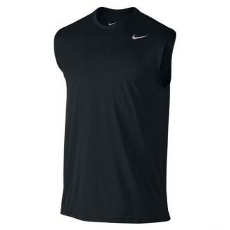 Imagem - Regata Nike Dry Legend 2.0 - 718835-010-174-234
