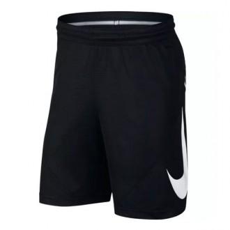 Imagem - Bermuda Nike Hybrid - 910704-010-174-234