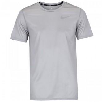 Imagem - Camiseta Nike Df Run Top Ss - 904634-027-174-116