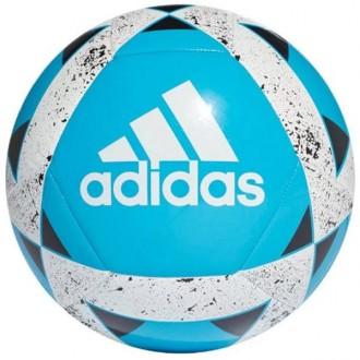 Imagem - Bola Adidas Futcampo Starlancer V - DN8712-1-734