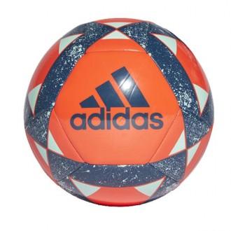 Imagem - Bola Adidas Futcampo Starlancer V - DN8713-1-735