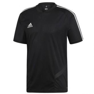 Imagem - Camiseta Adidas Tiro 19 - DT5287-1-234