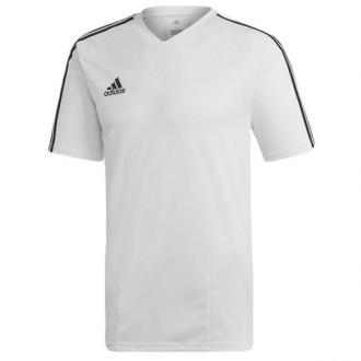 Imagem - Camiseta Adidas Tiro 19 - DT5288-1-53