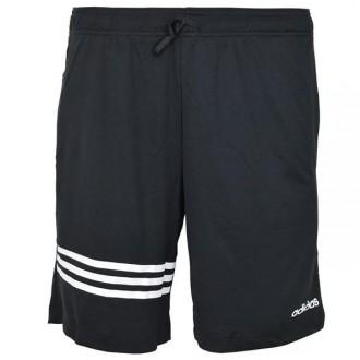Imagem - Bermuda Adidas Pln - DT9017-1-234