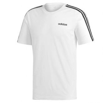 Imagem - Camiseta Adidas 3ss Tee - DU0441-1-53