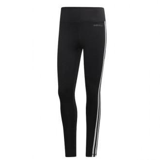 Imagem - Legging Adidas D2m  Hr78 3ss - DU2040-1-234
