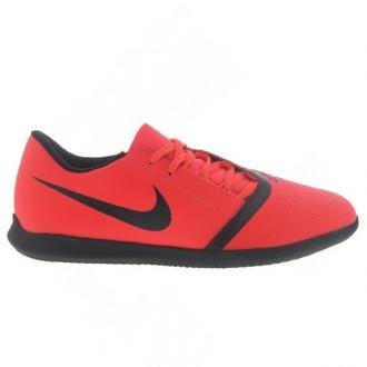 Imagem - Tenis Nike Phantom Venom Club Junior Ic Futsal - AO0399-600-174-318