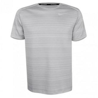 Imagem - Camiseta Nike Dry Miler Top Ss - AJ7565-059-174-116