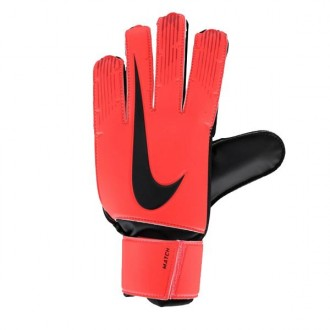 Imagem - Luva Nike Futebol Match Junior - GS0368-657-174-318