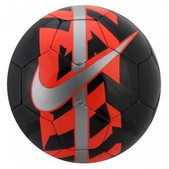 Imagem - Bola Nike Futcampo React - SC2736-013-174-660