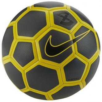 Imagem - Bola Nike Futsal Menor X - SC3039-060-174-231