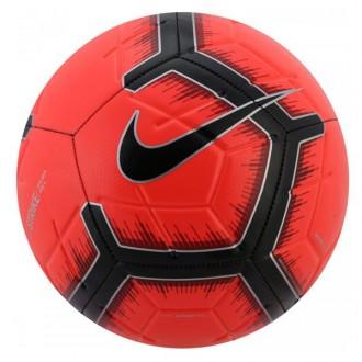 Imagem - Bola Nike Futcampo Strike - SC3310-610-174-318