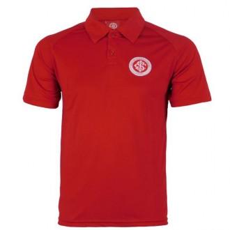 Imagem - Camisa Internacional Polo Dry - INT-480-319-321