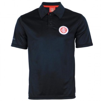 Imagem - Camisa Internacional Polo Dry - INT-477-319-219