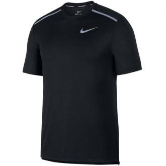 Imagem - Camiseta Nike Dry Miler Top Ss - AJ7565-010-174-219