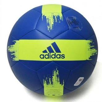 Imagem - Bola Adidas Futcampo Epp Ii - DN8715-1-350