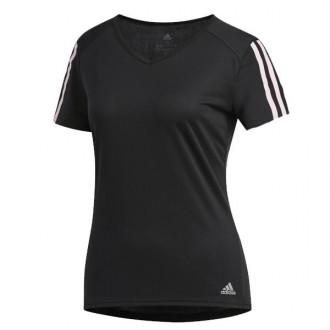 Imagem - Camiseta Adidas Feminina Run 3ss - DX2021-1-261
