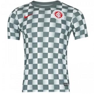 Imagem - Camisa Nike Internacional Treino 2019 - AJ8218-065-399-119