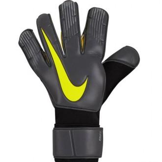 Imagem - Luva Nike Futebol Grip 3 - GS0360-060-174-749