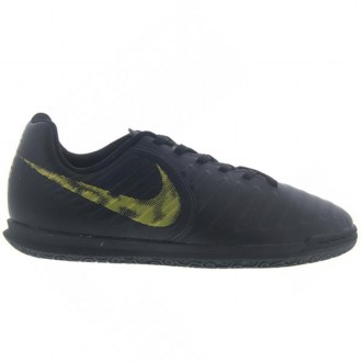 Imagem - Tenis Nike Tiempo Legendx 7 Club Junior Ic Futsal - AH7260-077-174-244
