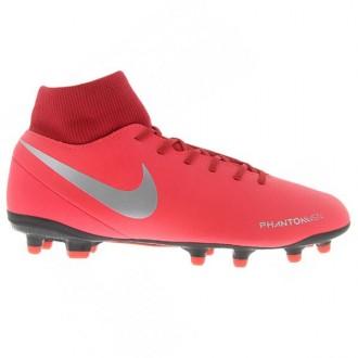 Imagem - Chuteira Nike Phantom Vsn Club Df Junior Fg - AO3288-600-174-320