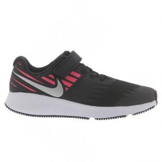 Imagem - Tenis Nike Star Runner Pre School Infantil - 921442-004-174-258