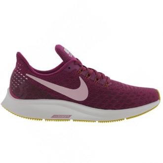 Imagem - Tenis Nike Air Zoom Pegasus 35 - 942855-606-174-751