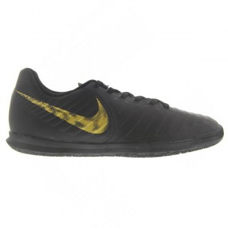 Imagem - Tenis Nike Tiempo Legendx 7 Club Ic - AH7245-077-174-244