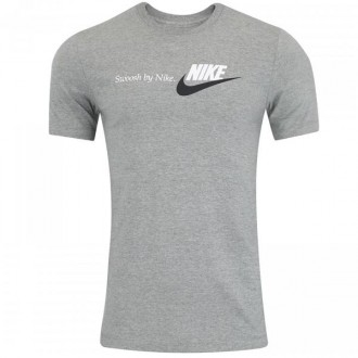 Imagem - Camiseta Nike Sportswear Tee Sbn Core - AR5023-063-174-119
