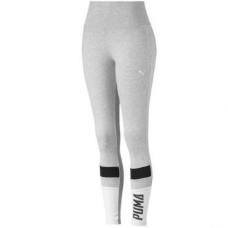 Imagem - Legging Puma Athletics - 854363-04-218-121