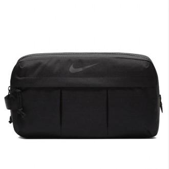 Imagem - Porta Chuteira Nike Vapor - BA5846-010-174-219