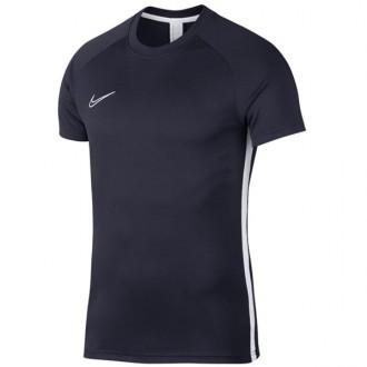 Imagem - Camiseta Nike Dry Academy Top Ss - AJ9996-451-174-177
