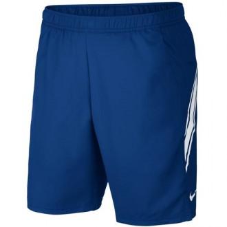 Imagem - Bermuda Nike Court Dry 9 Inch - 939265-438-174-16