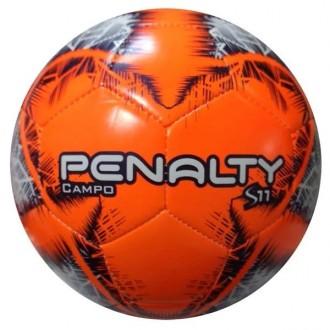 Imagem - Bola Penalty Futcampo S11 R6 Ix - 511308-197-727