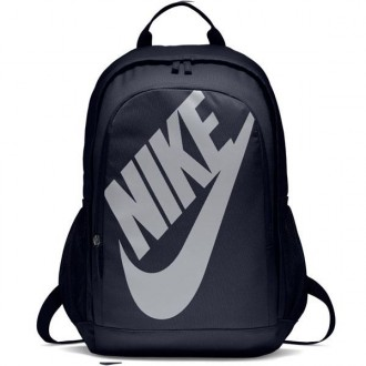 Imagem - Mochila Nike Hayward Futura 2.0 - BA5217-451-174-164